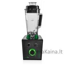 Kokteilinė ETA Vital blend ETA101190000