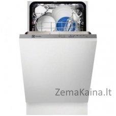 Indaplovė Electrolux ESL4200LO