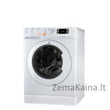 Skalbyklė Indesit XWDE 861480X WWGG EU