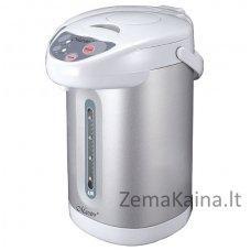 Vandens šildytuvas-termosas MAESTRO MR-084