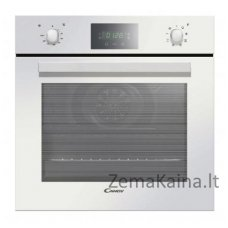 Orkaitė Candy FPE 649A/6W