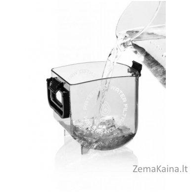 Dulkių siurblys ETA Aqualio 144890000 4