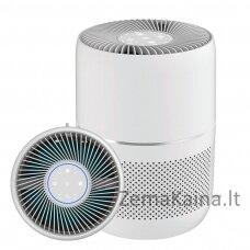 7NEEBO AIR Air Cleaner