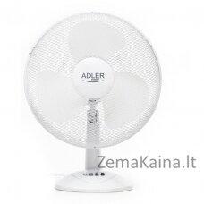 Adler AD 7304 White