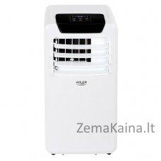 Air conditioner ADLER AD 7916