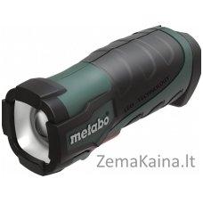 Akumuliatorinis prožektorius PowerMaxx 10,8 V TLA LED, Metabo
