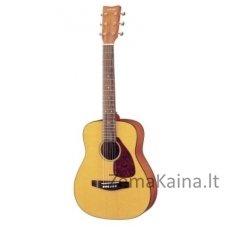 Akustinė gitara YAMAHA JR1
