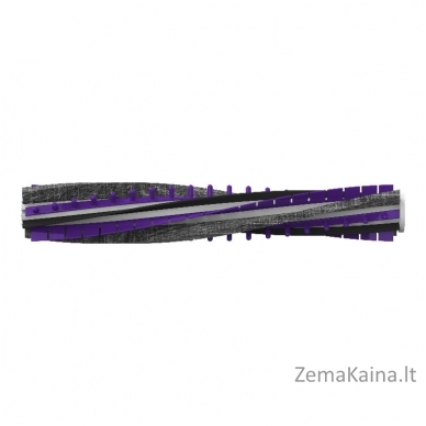Akumuliatorinis dulkių siurblys CUA525BHP / 2-in-1 / Pet, Black+Decker 6