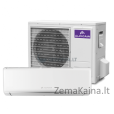 ALPICAIR AWI/O-32HPDC1D 3,2/3,4 kW (ECO SERIJA)
