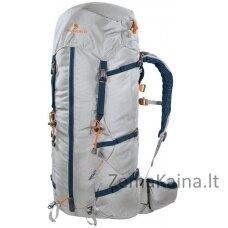 Alpinizmo kuprinė Ferrino Triolet Lady 43+5l
