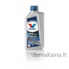 Alyva varikliui SYNPOWER 5W30 ENV C1/C2 1L, Valvoline