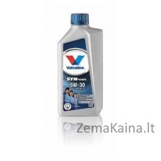 Alyva varikliui SYNPOWER ENV C1 5W30 1L, Valvoline