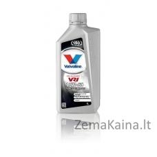 Alyva varikliui VR1 RACING 10W60 1L, Valvoline