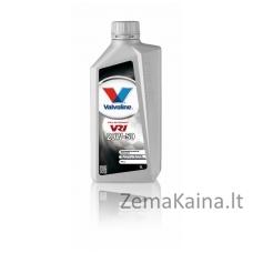 Alyva varikliui VR1 RACING 20W50 1L, Valvoline
