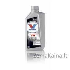 Alyva varikliui VR1 RACING 5W50 1L, Valvoline