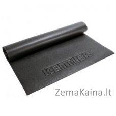 Apsauginis kilimėlis Kettler, 220 cm