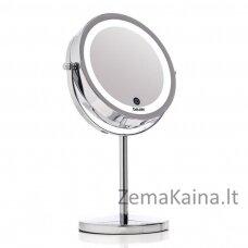 Apšviečiamas kosmetinis veidrodis Beurer BS55
