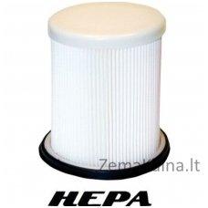 ARNICA Hepa filtras