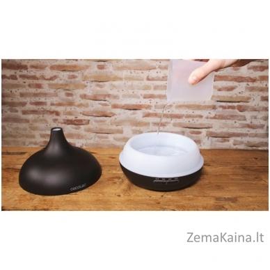 Aromatizatorius Cecotec Pure Aroma 300 Yin CE05283, juodas. 3