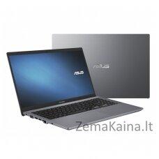 "ASUS Pro P3540FA i3-8145U 15,6"" AG 8GB DDR4 SSD256 UHD Graphics NoOS P3540FA-BR1306"