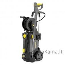 Aukšto slėgio plovykla HD 5/15 CX Plus, Kärcher