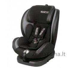 Auto kėdutė Sparco SK600I-GR  0 - 36 kg
