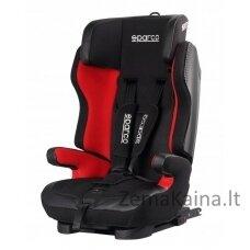 Auto kėdutė Sparco SK700 RD 9-36 Kg