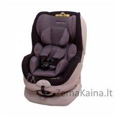 Autokėdutė Coto Baby Lunaro PRO IsoFix su papildomu diržu