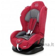 Autokėdutė Coto Baby Swing Red 9-25 kg