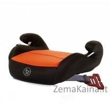 Autokėdutė-paaukštinimas Coto Baby Taurus Orange