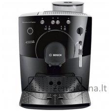 Kavos aparatas BOSCH TCA5309