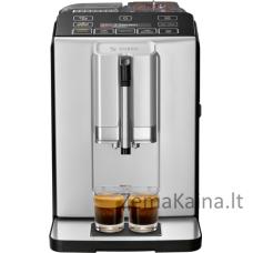 Automatinis kavos aparatas BOSCH TIS30321RW