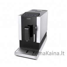 Automatinis kavos aparatas Caso Café Crema