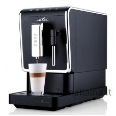 Automatinis kavos aparatas Espresso ETA518090000 Nero