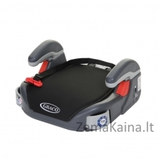 Automobilinė kėdutė Graco Booster Basic Sport Luxe
