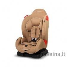 Automobilinė kėdutė Coto Baby Strada Coffee