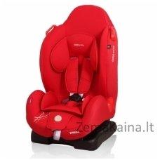 Automobilinė kėdutė Coto Baby Strada Red