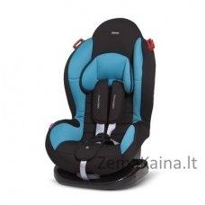 Automobilinė kėdutė Coto Baby Swing Blue
