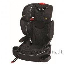 Automobilinė kėdutė Graco Affix Stargazer
