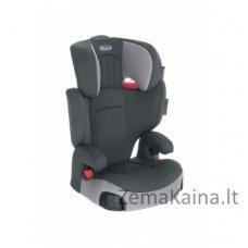 Automobilinė kėdutė Graco Assure Taupe Grey