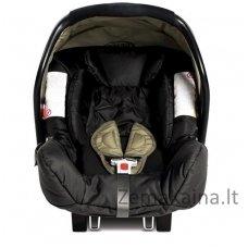 Automobilinė kėdutė Graco Junior Baby Sand