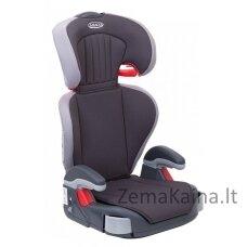 Automobilinė kėdutė Graco Junior Maxi  Iron
