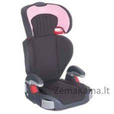 Automobilinė kėdutė Graco Junior Maxi Blush