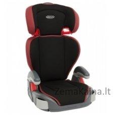 Automobilinė kėdutė Graco Junior Maxi Damson