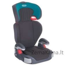 Automobilinė kėdutė Graco Junior Maxi Harbour Blue