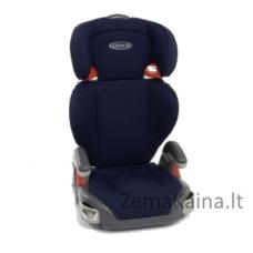 Automobilinė kėdutė Graco Junior Maxi Peacoat