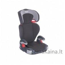 Automobilinė kėdutė Graco Junior Maxi Opal Sky
