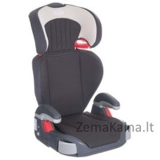 Automobilinė kėdutė Graco Junior Maxi Pearl Gray