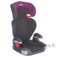 Automobilinė kėdutė Graco Junior Maxi Royal Plum
