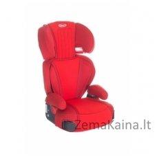 Automobilinė kėdutė Graco Logico LX Comfort Fiery Red